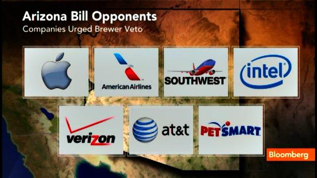Companies apple intel att opposing SB1062