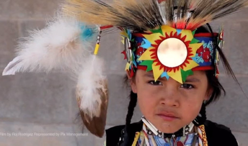 native american mascots racial slur or Indigenous stereotypes and racial slurs infiltrate american society, particularly  sports teams such as the cleveland indians, washington.