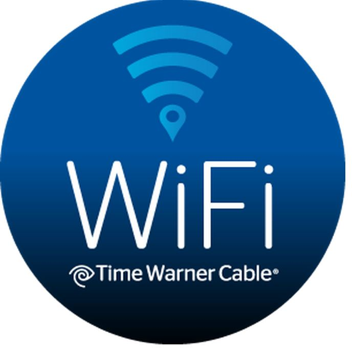 Time Warner Cable Quote: Time Warner Mobile Hotspot / Quote For Growth