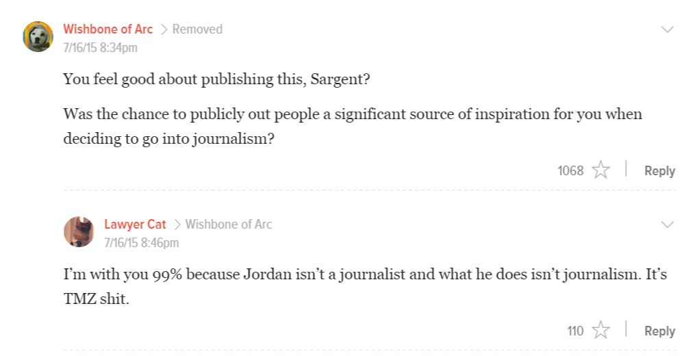 gawker comments 1