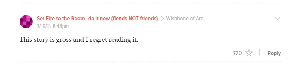 gawker comments 2