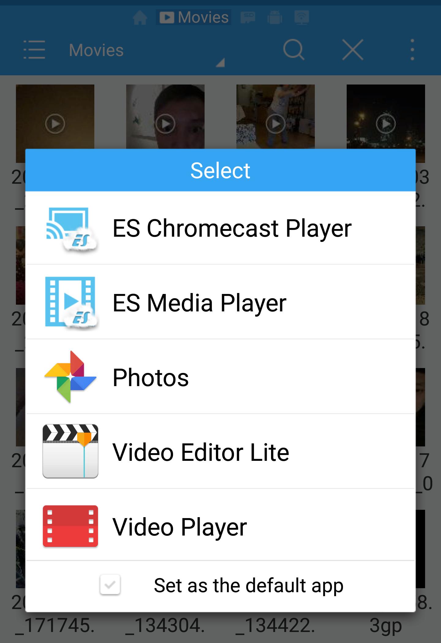 how to download jw player videos internet explorer