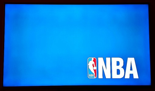 how to leave a league on nba live