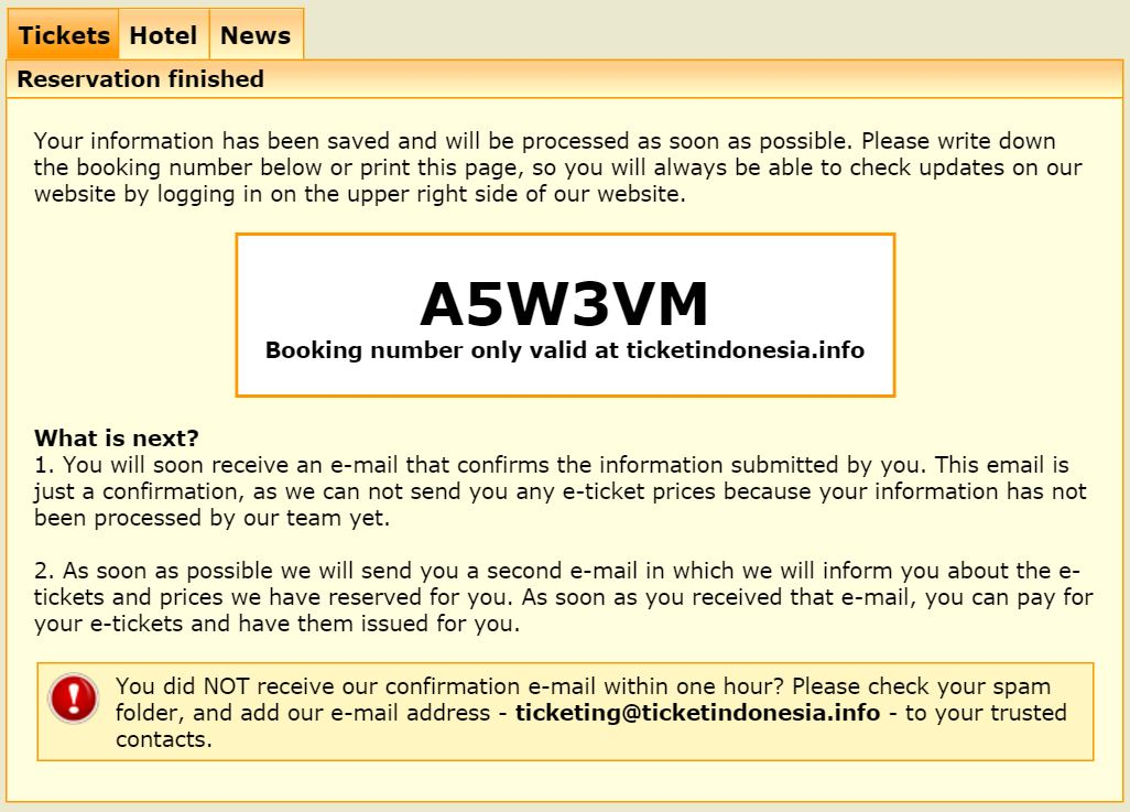 ticketsindonesiainfo_resevration-finished