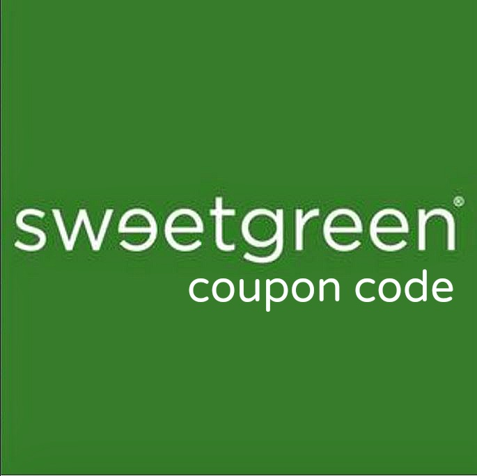Coupon code eat 24