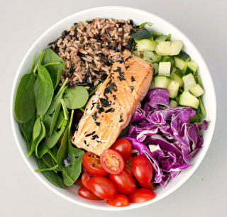 sweetgreen coming to san francisco
