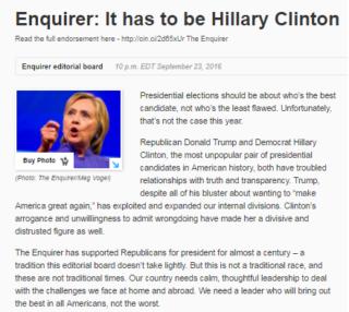 cincinnati-goes-democrat-in-2016-presidential-election