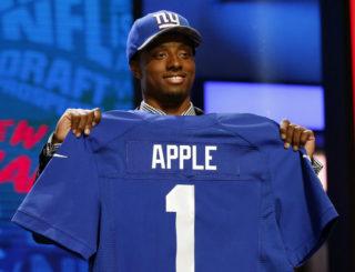 eli-apple-new-york-giants