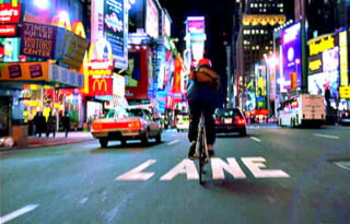 bicycling-in-new-york-city