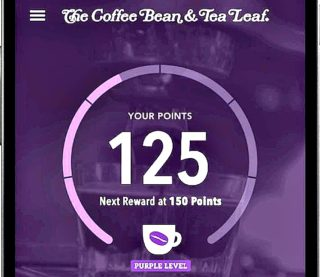 coffee-bean-tea-leaf-mobile-app