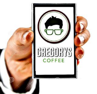 gregorys-coffee-mobile-app