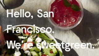 san-francisco-sweetgreen