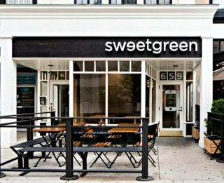 sweetgreen_expansion-2016