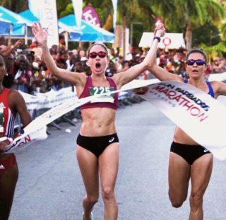 run-barbados-surprise-winner-shocking-race-finish