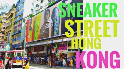 sneaker-street-mong-kok-fa-yuen