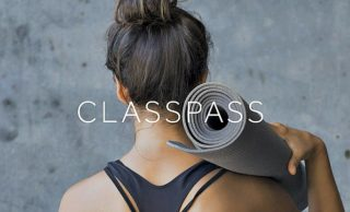 classpass unlimited studio visits