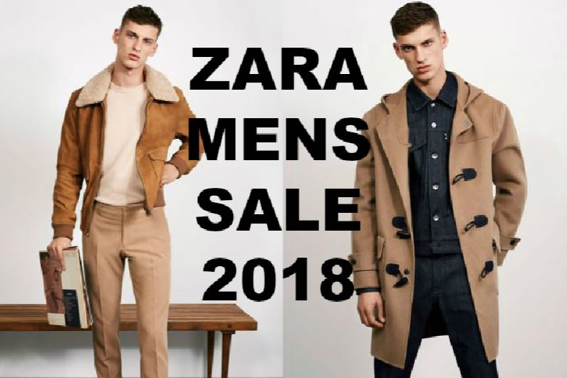 Perhaps I should break it up and shop online.. Zara Sale Dates. People go nutty because Zara regularly boasts moderately-priced shirts, pants, jeans, sweaters, belts, shoes, bags and accessories.