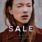 What are the dates for 2015-16 Zara's Fall/Winter sale?
