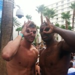 chandler parsons shirtless 3pt glasses