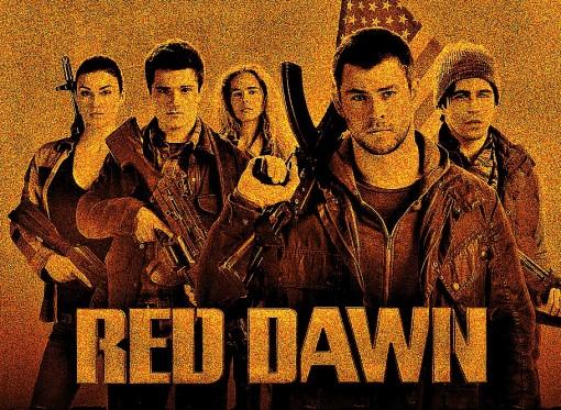red dawn movie motivates racist tweets