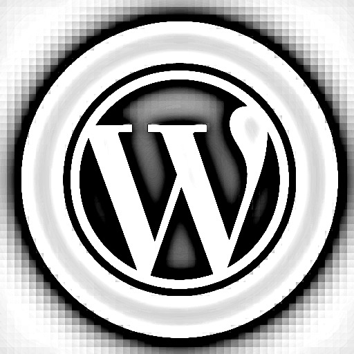 Restricting a WordPress widget to only display on the homepage