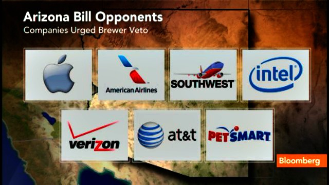 Companies apple intel att opposing SB1062