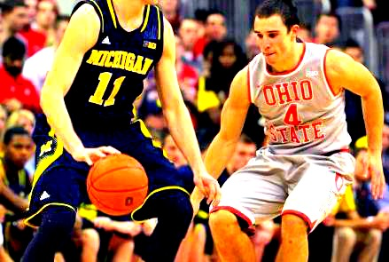 The Aaron Craft Show starring Aaron Craft