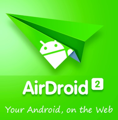 AirDroid Error: Failed to upload files onto external SD memory card