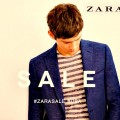 Zara Summer Sale US