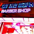 Best East Village Barbershop
