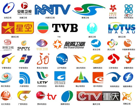What are the Chinese cable channels on Time-Warner in New York