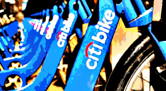 Citi Bike Review: Is Citi Bike Worth $100? Hell Yes.
