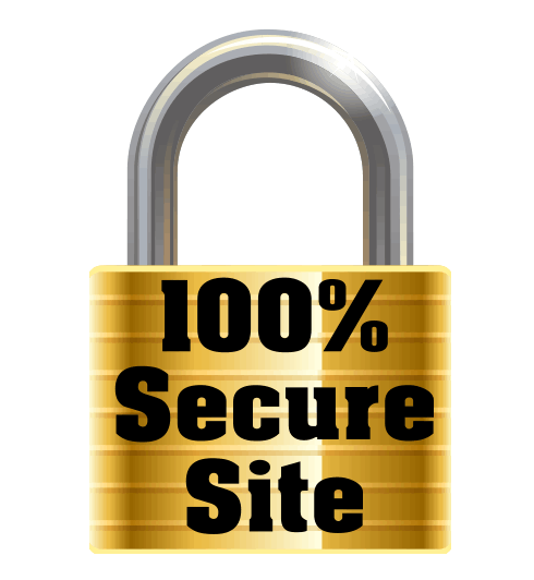 HTTP vs. HTTPS: SEO considerations for moving to a secure website