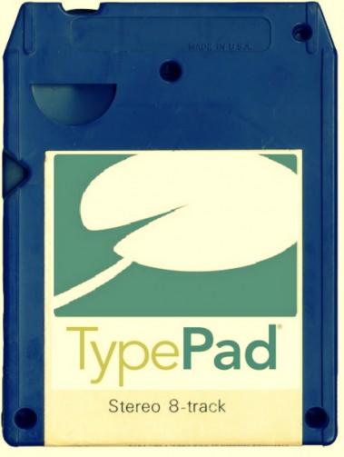 Here's why Typepad sucks for SEO