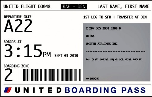 Changing Your United Airlines Flight Here S How To Reduce The Change Fee