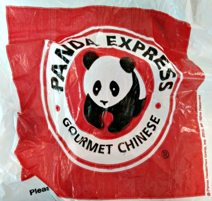 Does Panda Express have MSG in their food despite their claims?