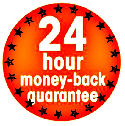 Airline Flight 24 Hour Cancellation Policy Stuarte