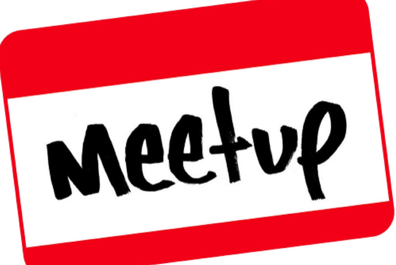 How I used Meetup.com to find friends for my Chinese mom