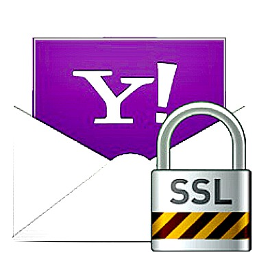 What is the 'hsrd.yahoo.com' referrer? Is it a virus, Homeland Security or something else?