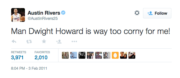 austin-rivers-dwight-howard