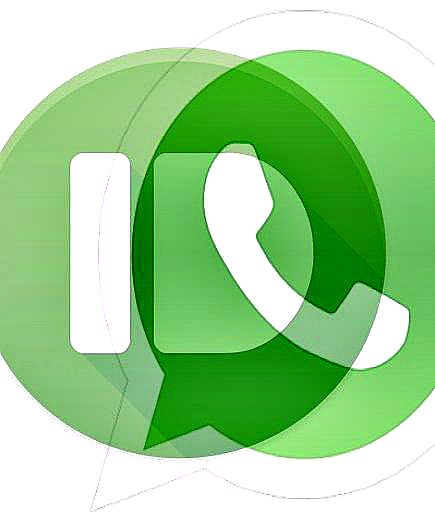 Disable Pushbullet desktop notifications for WhatsApp, Facebook, Instagram (and other apps)