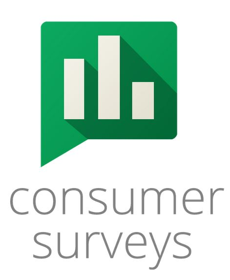 How do I earn money from Google Consumer Surveys (and how do I get paid)?