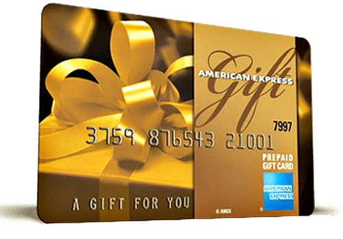 AMEX eCertificates system down: customers having trouble redeeming gift cards