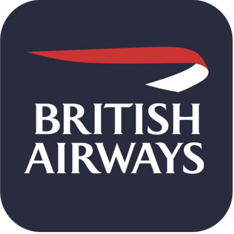 Cancel a British Airways reward flight without Avios penalty