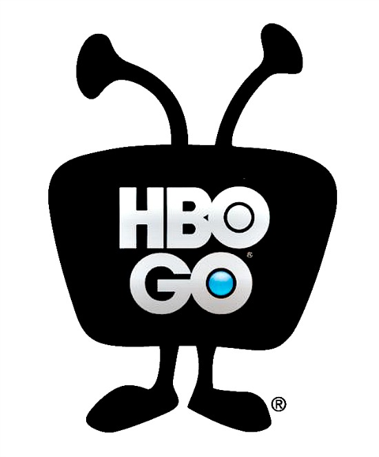 How can I watch HBO GO on Tivo?