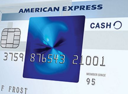 American Express Blue Cash card gives you $250 for $1000 spent