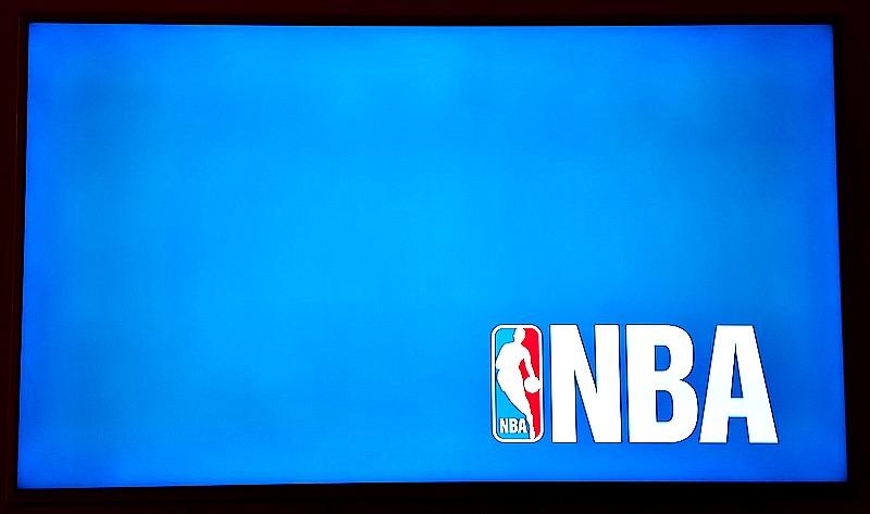 How to stream NBA League Pass to your TV using Chromecast