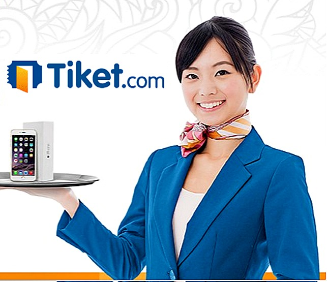 Is it safe to use Tiket.com to book Indonesian flights from U.S.?
