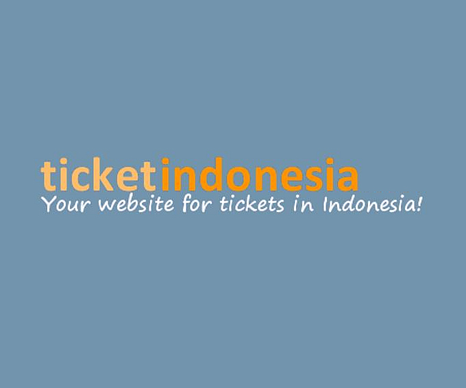 Why I decided not to use TicketIndonesia.info to book my flights
