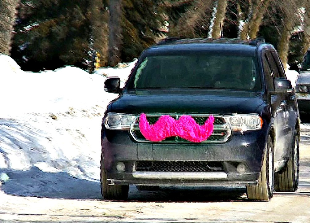 Quick guide to using Lyft in Minneapolis-St. Paul (and $50 code)